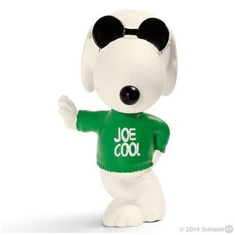 Schleich® 22003 Joe Cool