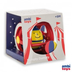 Ambi® Toys Humpty Dumptty