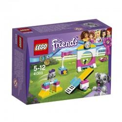 Lego® 41303 Parque para Mascotas