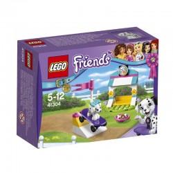 Lego® 41304 Golosinas y Trucos para Mascotas