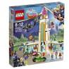 Lego® 41232 Escuela Superior de Superhéroes