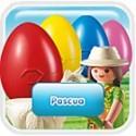 Playmobil® Huevos de Pascua