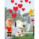 Schleich® Snoopy