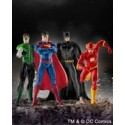 Schleich® Super Héroes