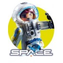 Playmobil® Espacio