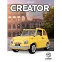 Lego® Creator Expert