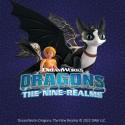Playmobil® Dragons