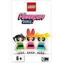 Lego® Powerpuff Girls