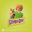 Playmobil Scooby Doo!