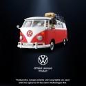 Playmobil® Volkswagen