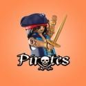 Playmobil® Piratas