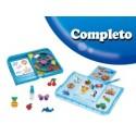 Aquabeads® Set Completo