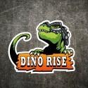 Playmobil® Dino Rise