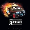 Playmobil® A-Team