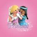Playmobil® Palacio de Princesas