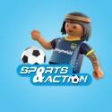 Playmobil® Deportes