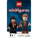 Lego® Minifiguras