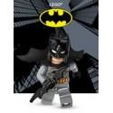 Lego® Super Héroes DC Comics