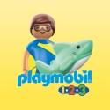 Playmobil®  1.2.3.