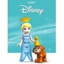 Lego® Princesas Disney