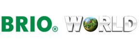 BRIO® World (trenes)